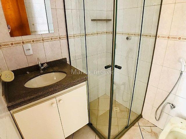 Apartamento 03 Quartos - Cascatinha - Foto 15