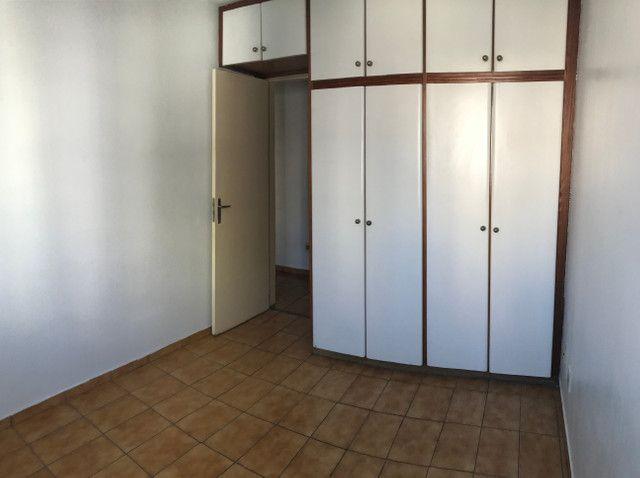 Apartamento Setor Bueno T 36 - Foto 5