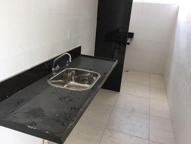 Apartamento Cristo Redentor 03 quartos - Foto 7