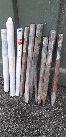 Materiais de Construção - Foto 3
