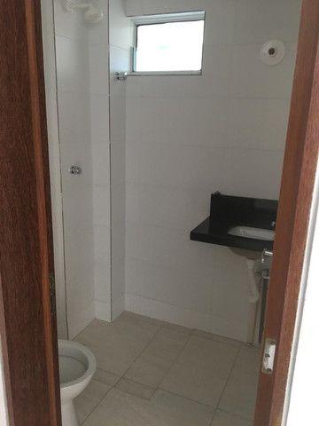 Apartamento Cristo Redentor prédio com elevador - Foto 4