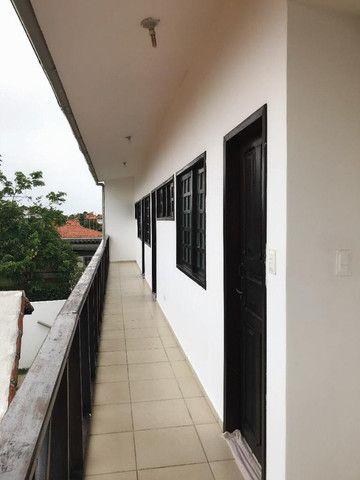 VP38 - Casa a venda, 7 quartos , 200m do mar, área de lazer em Tamandaré - Foto 7