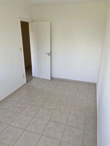 Taquara RJ - Apartamento 3 quartos - Foto 11