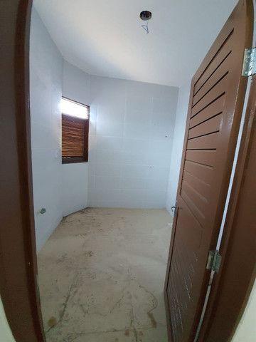 Casa em Tambauzinho./COD: 3121 - Foto 6