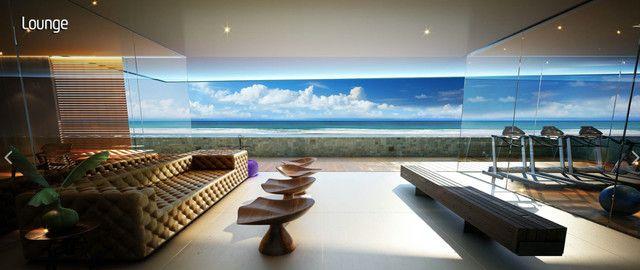 Apartamento em Cruz das Almas, a beira Mar, com ate 400m², Alto Padrão, Maceio - Foto 6
