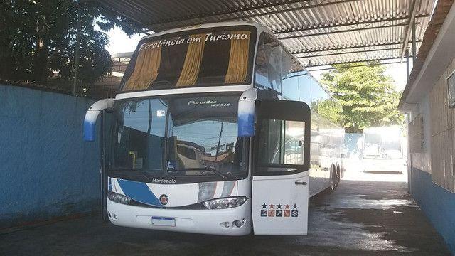 Ônibus LD Scania 169,999 - Foto 6