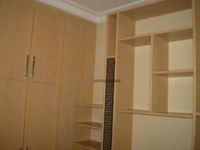 Apartamento 110mt 03 Quartos Bairro Consil - Foto 18