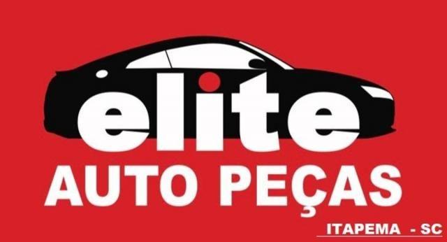 Tbi Renault Sandero 1.6 8v 2012 2013 2014 2015 2016 40052215 - Foto 3