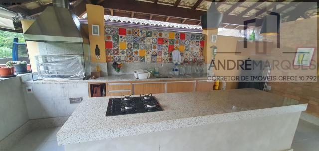 Casa em Condomínio para Venda em Salvador, Patamares, 4 dormitórios, 2 suítes, 5 banheiros - Foto 4