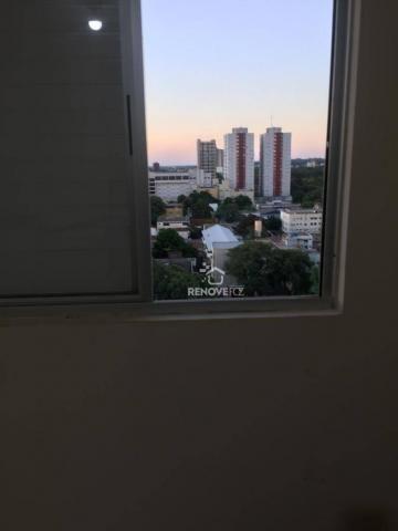 Apartamento Edificio Panamericano - Foto 6