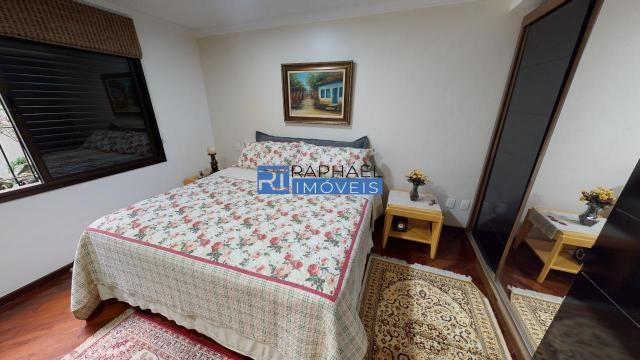Casa à venda, 4 quartos, 2 suítes, 4 vagas, Dona Clara - Belo Horizonte/MG - Foto 13