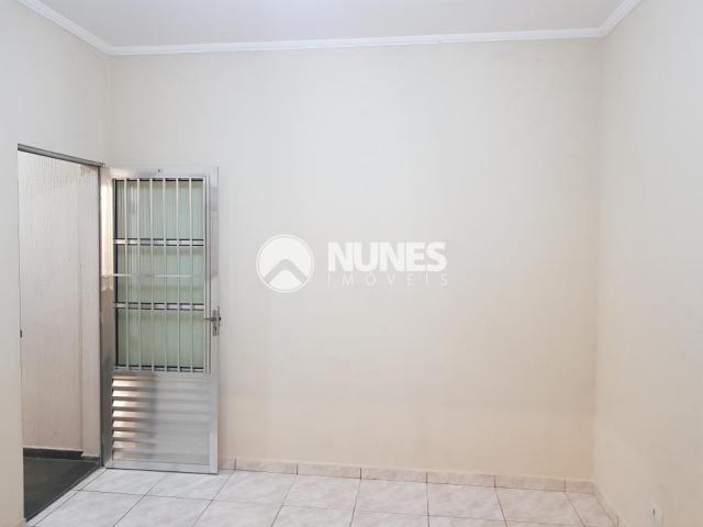 Apartamento para alugar com 1 dormitórios em Munhoz junior, Osasco cod:L861851 - Foto 7