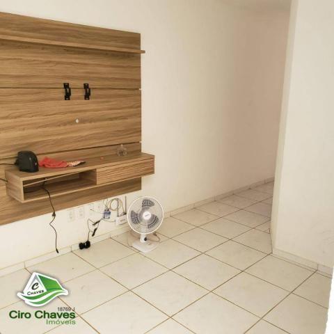 Casa à venda, 75 m² por R$ 40.000,00 - Ancuri - Itaitinga/CE - Foto 11