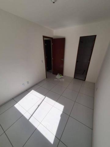 Apartamento com 2 dormitórios à venda, 52 m² por R$ 129.000 - Bairro: Parque Dom Pedro - I - Foto 10