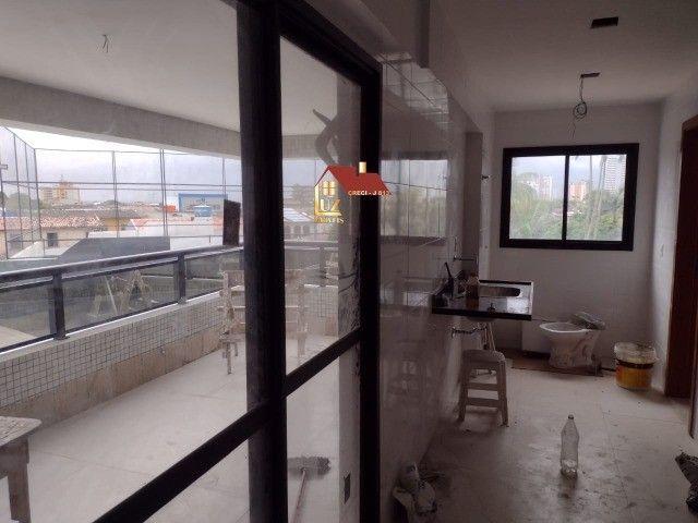 Geovanny Torres vende - Ed. Piazza Savona 181m 3suites + infor %% - Foto 4