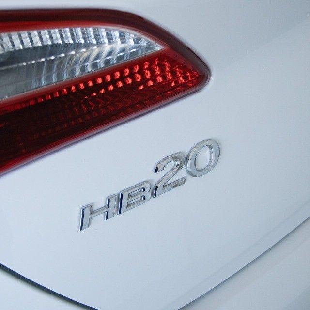 Hb20 Comfort Plus 1.0 - Foto 5