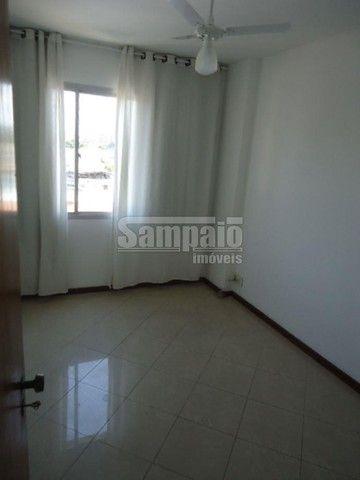 Apartamento à venda com 3 dormitórios em Campo grande, Rio de janeiro cod:S3AP5595 - Foto 13