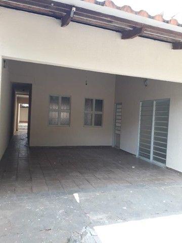 Casa Térrea - 3 quartos c/ suíte- Setor dos Afonsos - Foto 4