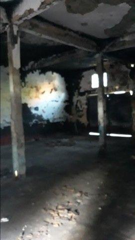 Fortaleza - Prédio Inteiro - Quintino Cunha - Foto 11