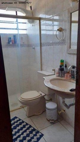 Apartamento para Venda em Cuiabá, Alvorada, 2 dormitórios, 1 banheiro, 1 vaga - Foto 9