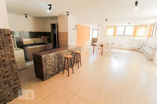 Apartamento de 2 qtos no Setor Sul ao lado do Jardim Marista. - Foto 14