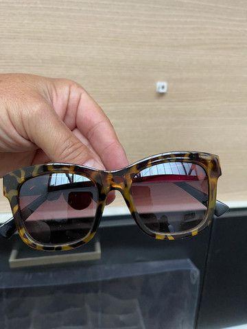 Oculos varios modelos onça de sol e etc - Foto 3