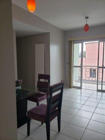 Residencial Astúrias 02 quartos sendo 01 suíte R$ 250mil aceita financiamento