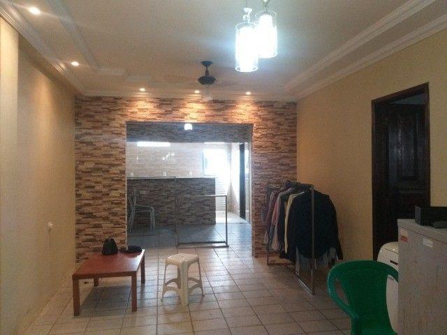 Aluga-se casa Ouro Preto Terreo  - Foto 2