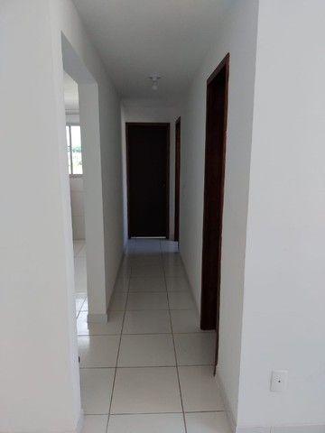 Locação - Condomínio Residencial Porto Suape - Foto 9