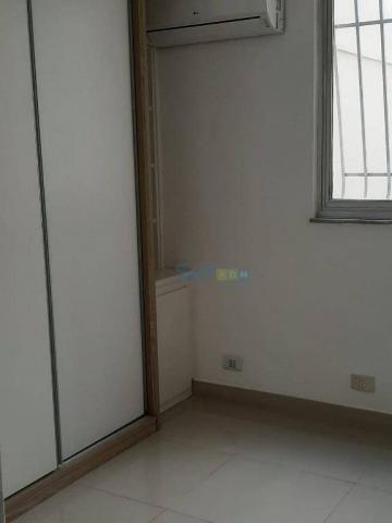 Apartamento TOP - Foto 7
