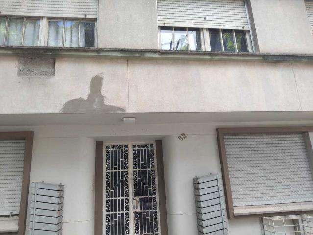 Casa de condomínio à venda com 3 dormitórios em Petrópolis, Porto alegre cod:157422 - Foto 17