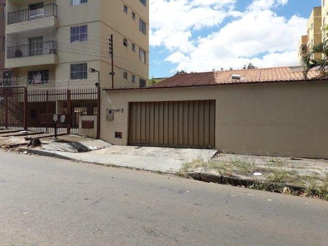 Casa Térrea - 3 quartos c/ suíte- Setor dos Afonsos - Foto 19