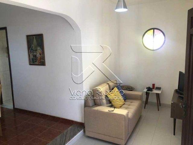 Casa à venda com 3 dormitórios em Estância aleluia, Miguel pereira cod:SPCA30004 - Foto 13