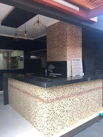 Casa de condomínio à venda com 3 dormitórios cod:BR3CS12781 - Foto 16