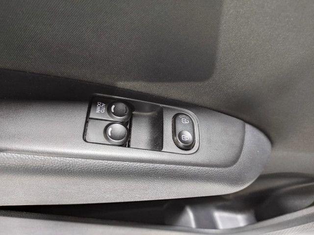 HB20 1.0 2018  60mil km - Condições especiais pra você sair de carro novo. - Foto 5