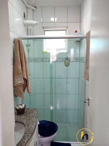 *Flávia* Saia já do Aluguel! Lindo Apartamento no São João Batista!! - Foto 4