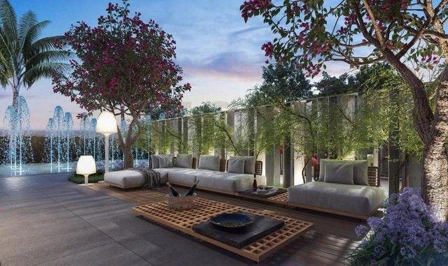 Apartamento à venda com 2 dormitórios em Savassi, Belo horizonte cod:16894 - Foto 13