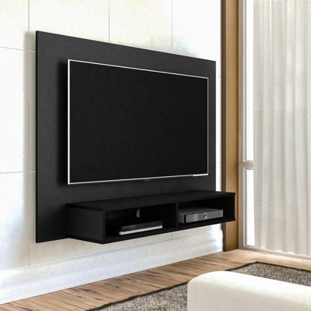 """Painel Flash - TV 42"""" Com Suporte Da Tv - Foto 2"""
