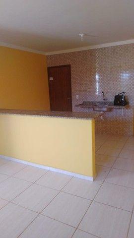Linda Casa no Serradinho - Foto 5