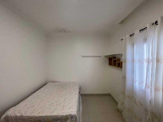 Casa à venda com 3 dormitórios em Jardim novo mundo, Goiânia cod:BM0430 - Foto 6