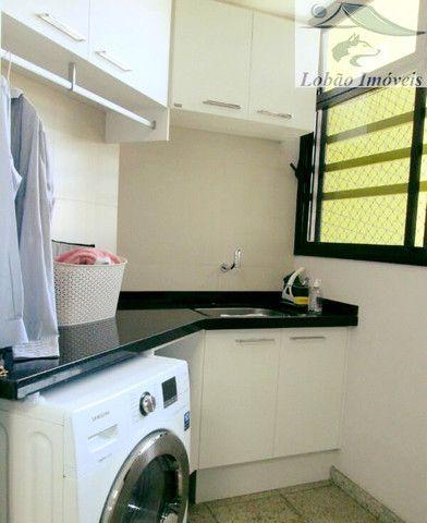 Lindo apartamento no Centro, Campos Elísieos em Resende ? RJ - Foto 17