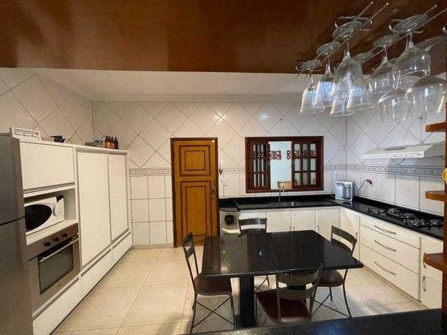 Casa à venda com 3 dormitórios em Jardim novo mundo, Goiânia cod:BM0430 - Foto 3