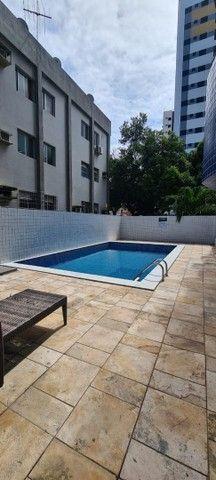 Apartamento para alugar no Espinheiro na Rua Marques do Paraná - Foto 2