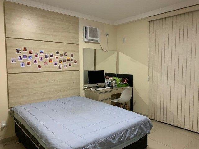 NV-Excelente Casa em Jardim Atlantico, 450m², 6 Quartos, Suíte Master, Energia Solar - Foto 14
