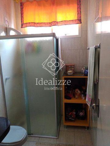 IMO.797 Casa para venda Jardim Belvedere-Volta Redonda, 3 quartos - Foto 9