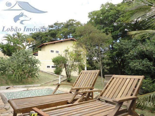 Casa a venda no Condomínio Morada das Agulhas em Resende ? RJ - Foto 19
