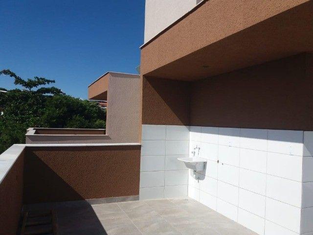 Excelente Cobertura em Venda Nova, Belo horizonte, Oportunidade. - Foto 3
