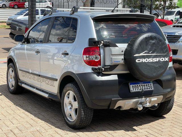 CROSSFOX 2006 - Foto 7