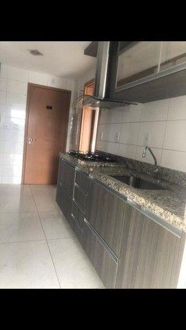Apartamento Residencial Bonavita - Foto 3