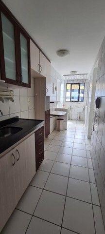 Apartamento para alugar no Espinheiro na Rua Marques do Paraná - Foto 14